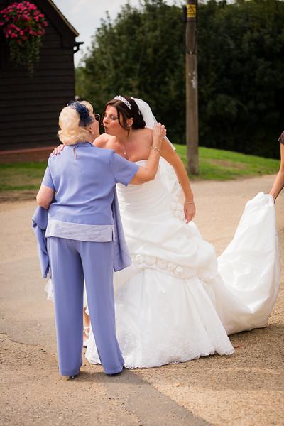 bensavellphotography_wedding_photos_scully_three_lakes (108 of 354).jpg