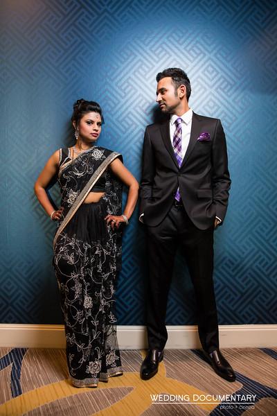 Rajul_Samir_Wedding-778.jpg