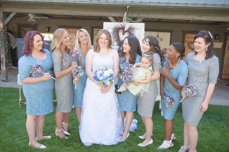 Kupka wedding Photos-643.jpg