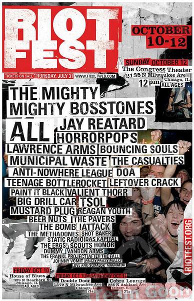 riotfest2008flyer.jpg
