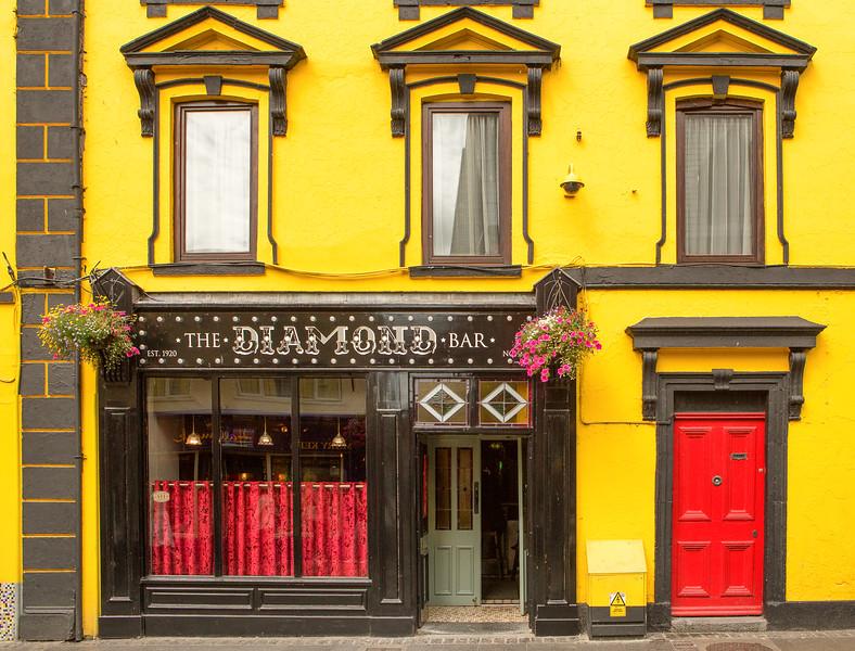 Ireland 2014-0791-Edit.jpg