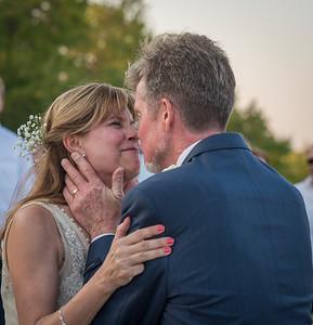 Chris and Stacy Wedding Sept 2017