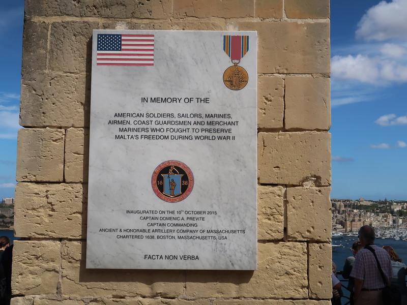 IMG_7397-american-soldiers.JPG