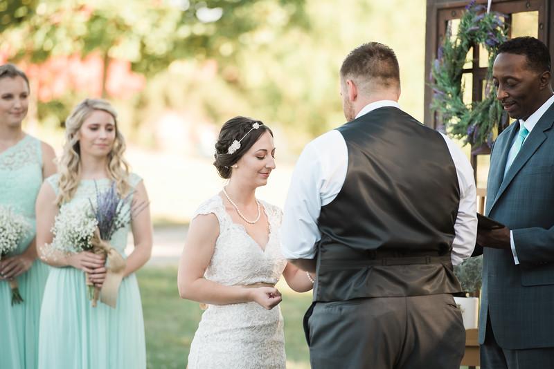 Wright Wedding-424.jpg