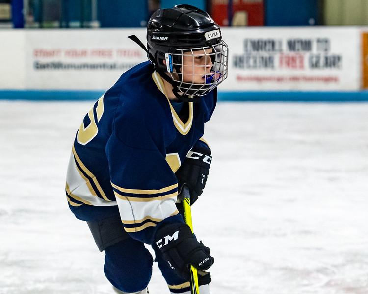 2019-Squirt Hockey-Tournament-51.jpg