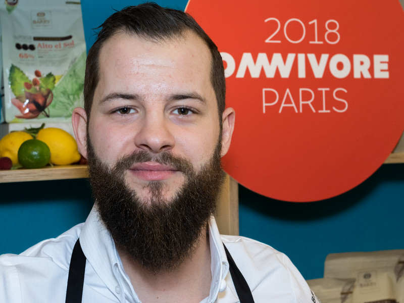 Omnivore 2018 sucré-0032-8633.jpg