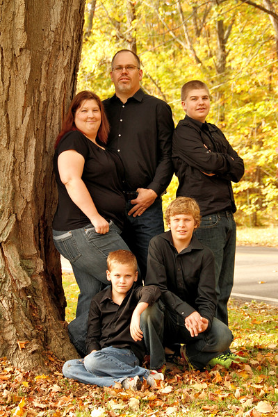 Family 26
