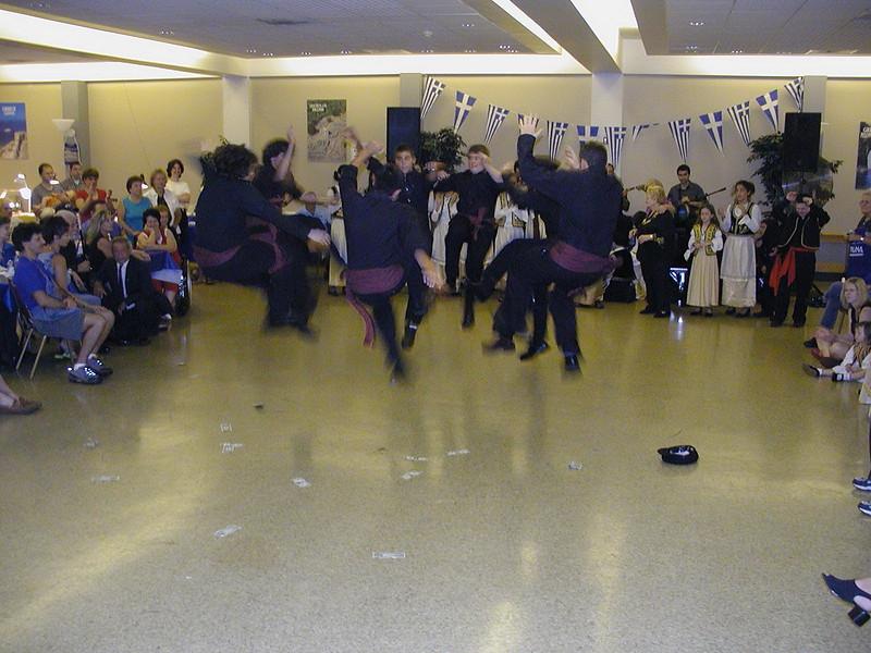 2004-09-05-HT-Festival_189.jpg