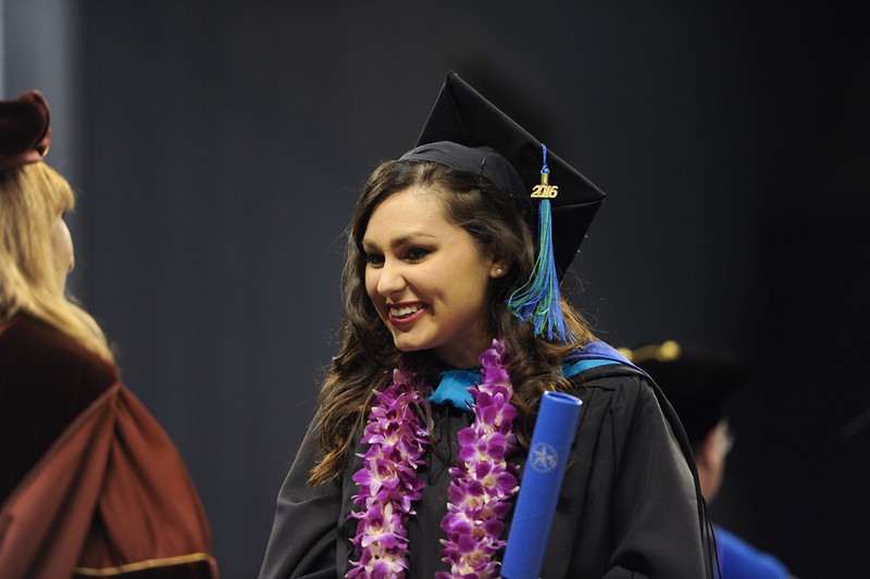 051416_SpringCommencement-CoLA-CoSE-0257.jpg