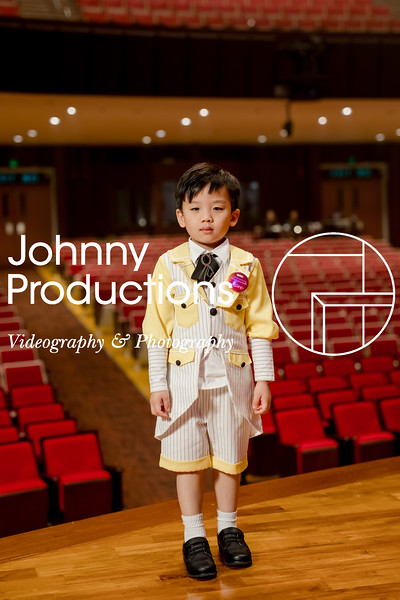 0058_day 2_yellow shield portraits_johnnyproductions.jpg