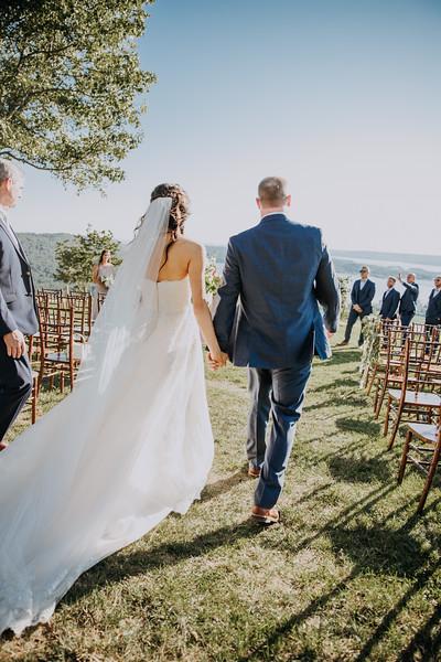 Goodwin Wedding-834.jpg