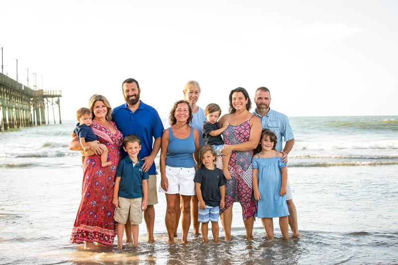 Family beach photos-6.jpg