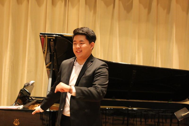 Jason Hwang recital 009.JPG