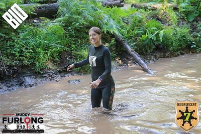 1100-1130 Muddy Furlong