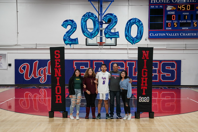 CV Senior Night 2020-7.jpg