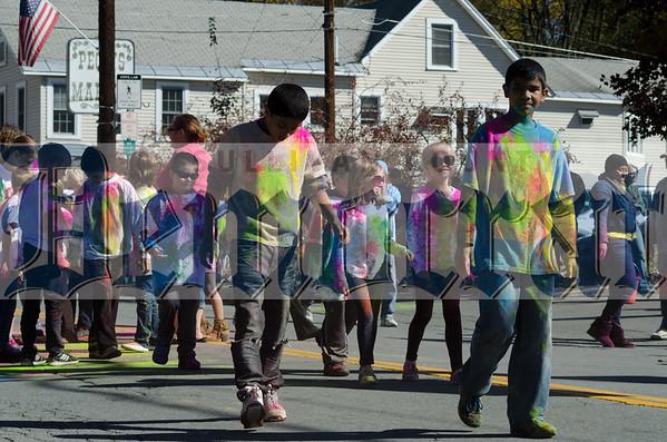 Jeffersonville Founder's Day Octoberfest