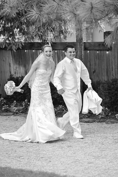 wedding_63.jpg