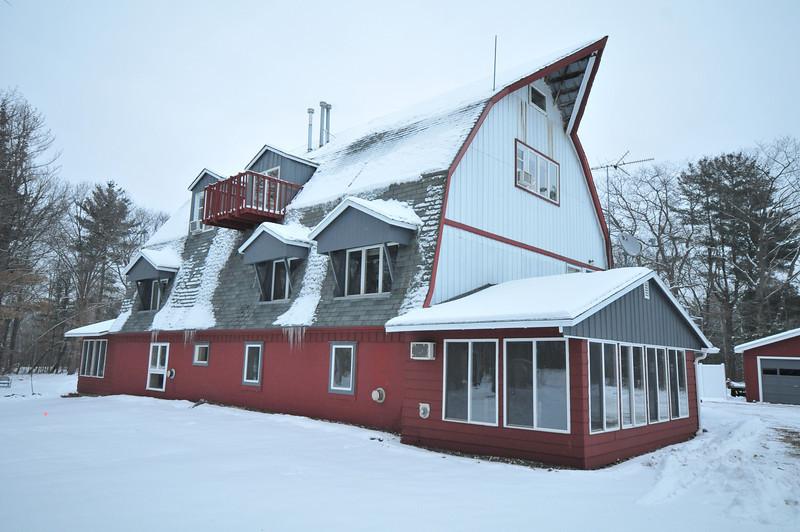 2012-12-29 2012 Christmas in Mora 080.JPG
