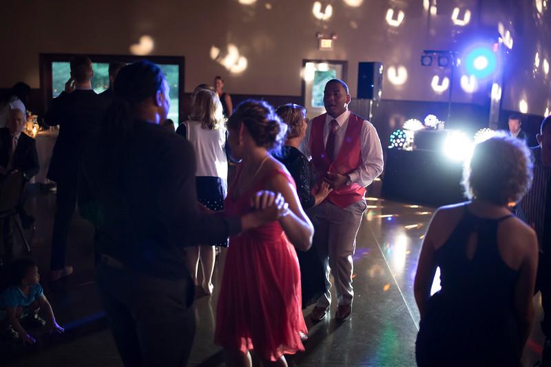 Laura & AJ Wedding (1261).jpg