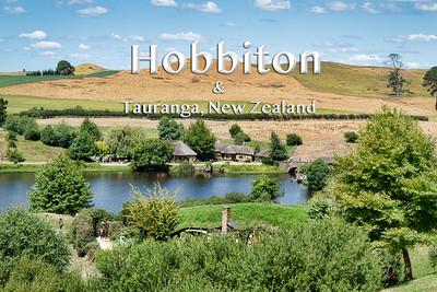 2019 02 27 | Hobbiton