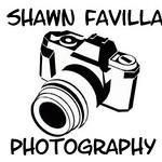 camera_logo_smugmug.jpg