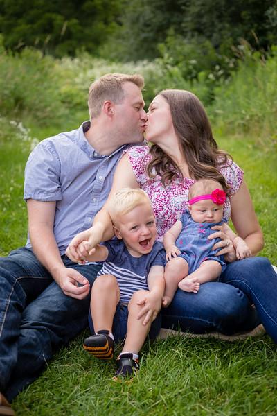 Reuter Family-10.jpg