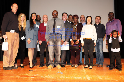 Chicago Inventors Organization 4th Annual Conference-Money Tizing Your Invention 1-11-14