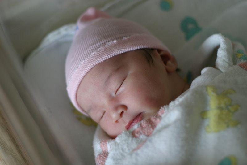 Baby Zoe 058.JPG
