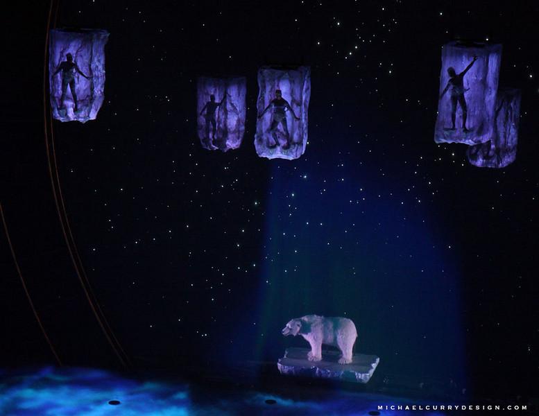 Cirque du Soleil Zaia 34.JPG