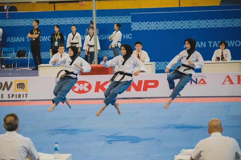 Asian Championship Poomsae Day 2 20180525 0331.jpg