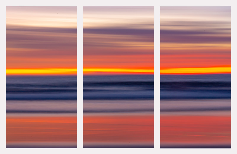 triptych blurred sunset purple.jpg