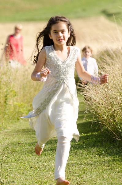 Nav Harriet Wedding -303.jpg