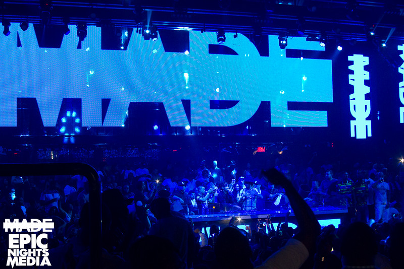 050315 #MADE @ LIFE Night Club-0740.jpg