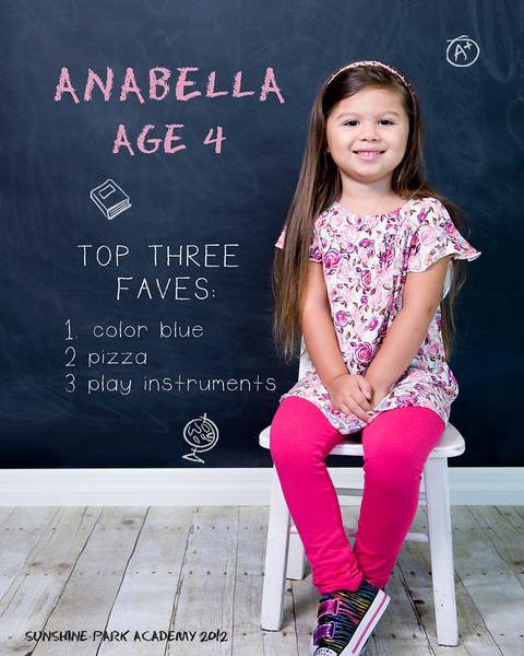 ANABELLA_8x10.jpg