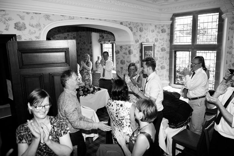 hilary_john_wedding-215.jpg