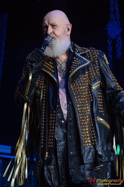 Judas Priest 135.jpg