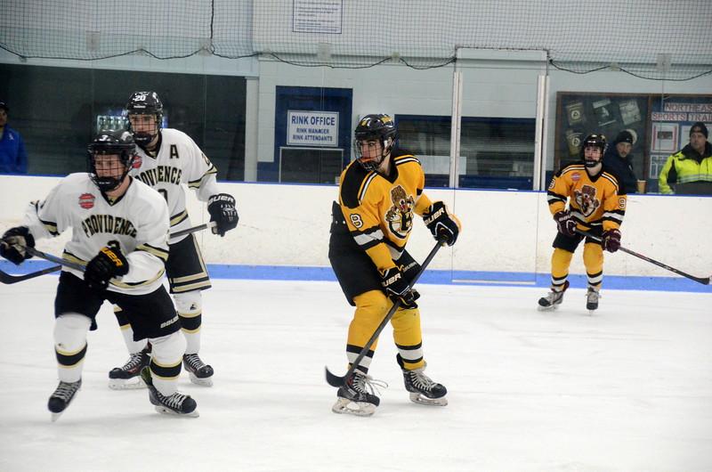 150103 Jr. Bruins vs. Providence Capitals-031.JPG