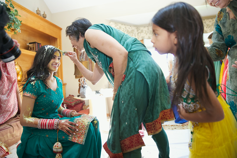 Le Cape Weddings - Indian Wedding - Day One Mehndi - Megan and Karthik  DIII  157.jpg