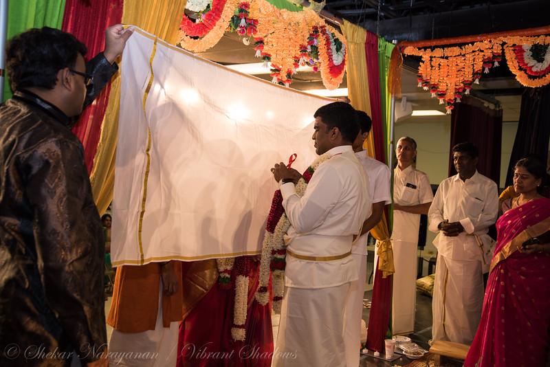Sriram-Manasa-193.jpg