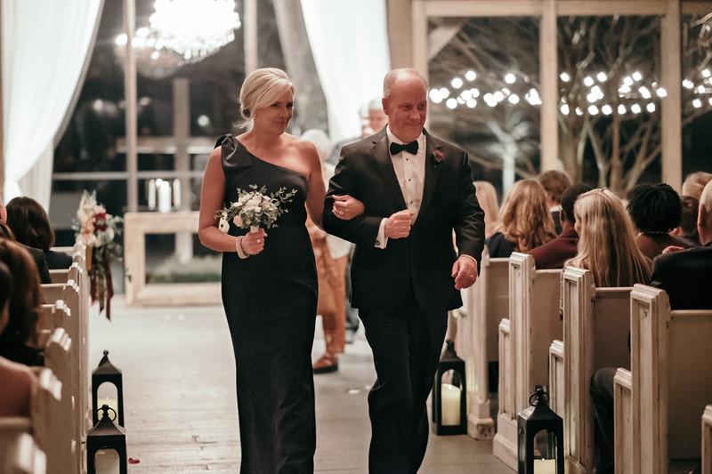 Highum-Wedding-334.jpg