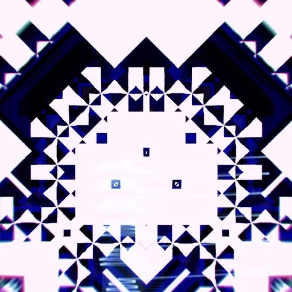 912_101.mp4
