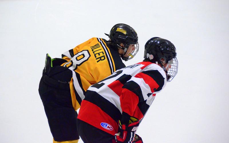 140920 Jr. Bruins vs. Hill Academy-076.JPG