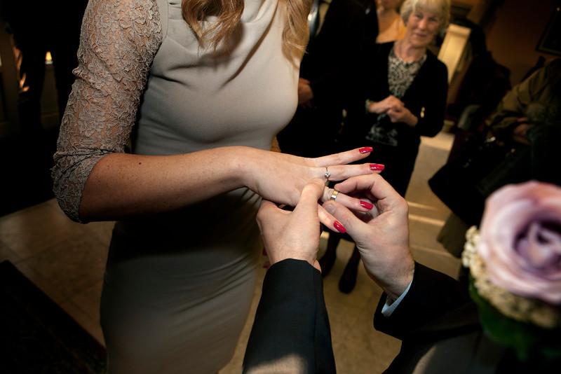 Jaap & Una trouwen 7084_.jpg