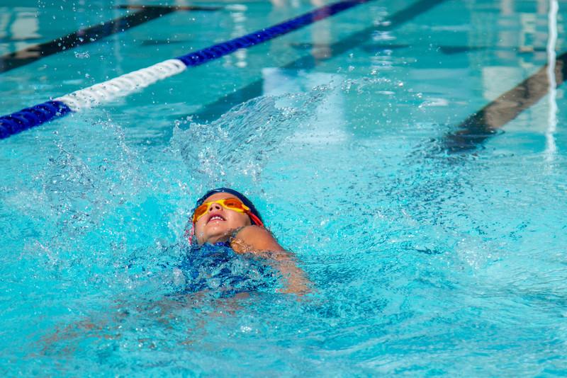 07-27 Swim Meet-232.jpg