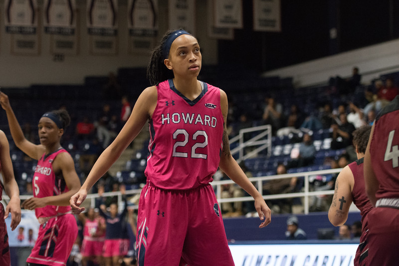 20190218 Howard Women vs. NC Central 396.jpg