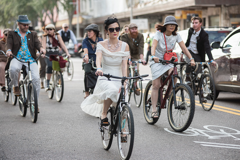 Tweed Ride--5.jpg