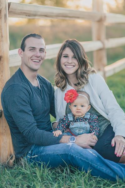 Tyler Shearer Photography Tyson & Kamiee Bridals Rexburg Idaho Wedding Photographer Southeast Idaho Pocatello Idaho Falls Twin Falls Logan Driggs Jackson Engagements Senior Family-4577.jpg