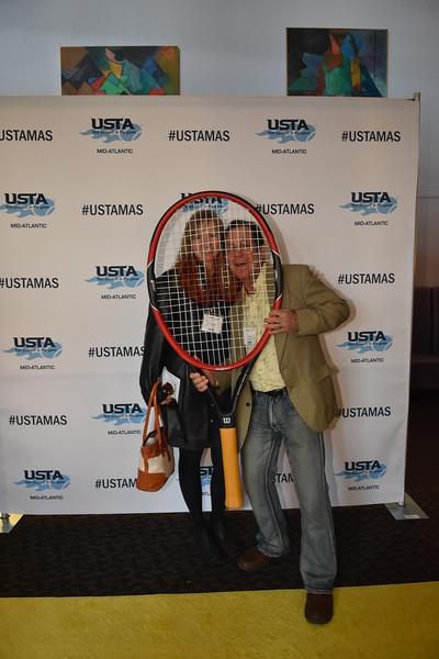 2015 USTA Mid-Atlantic Annual Meeting (279).JPG