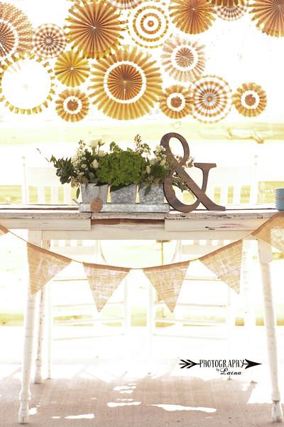 Tripple-C-Ranch-Rustic-Wedding-Venue-Brooksville-Florida-Photography-by-Laina-10.jpg