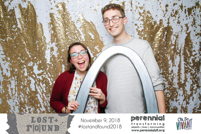 Perennial Lost + Found 11.9.2018-132.jpg